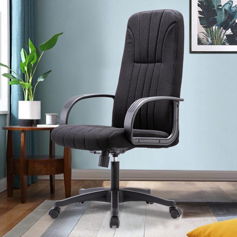 办公椅3.jpg