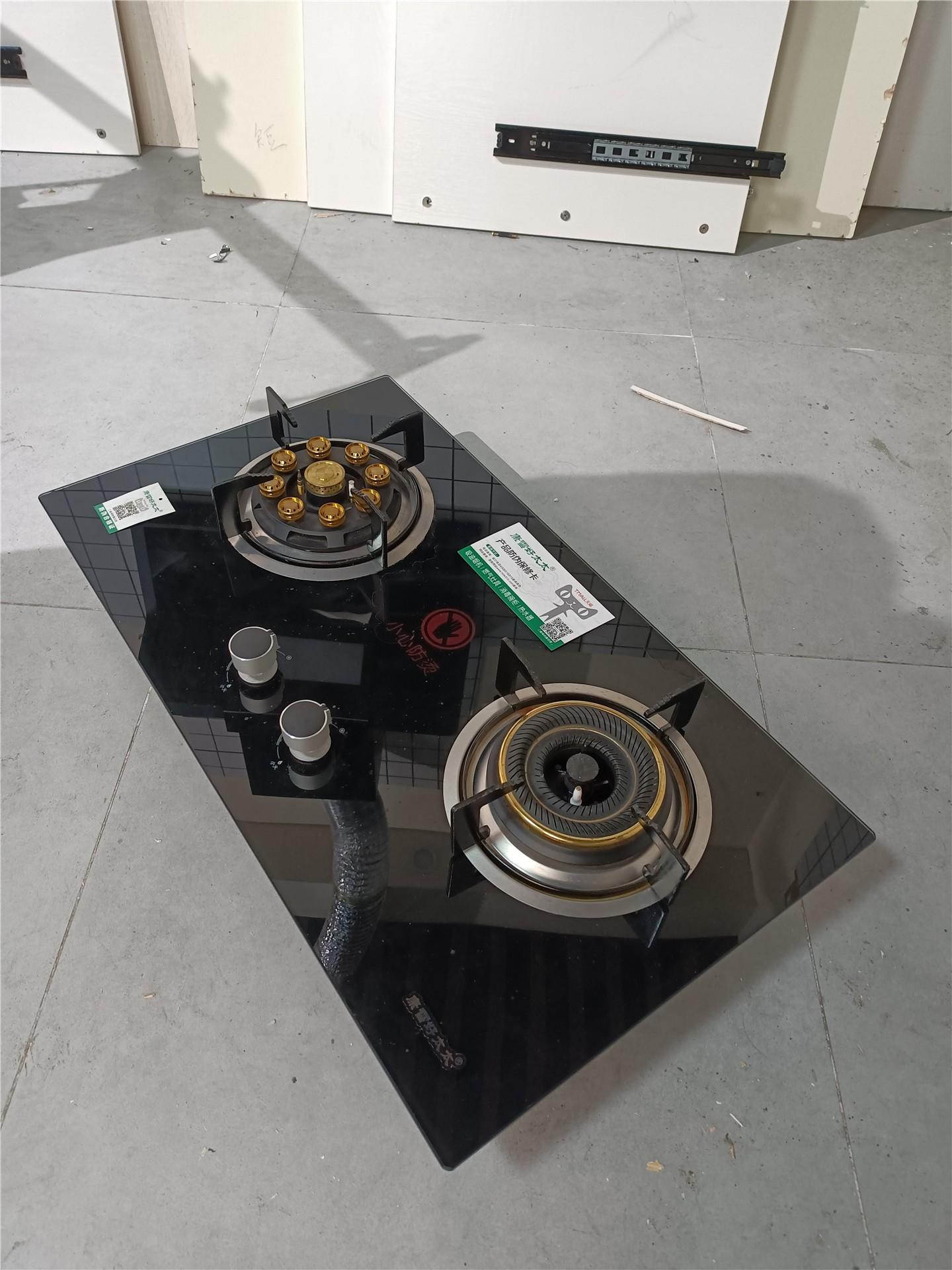 佛山市厨工电器有限公司|康雪好太太:选购家用燃气灶的关键点