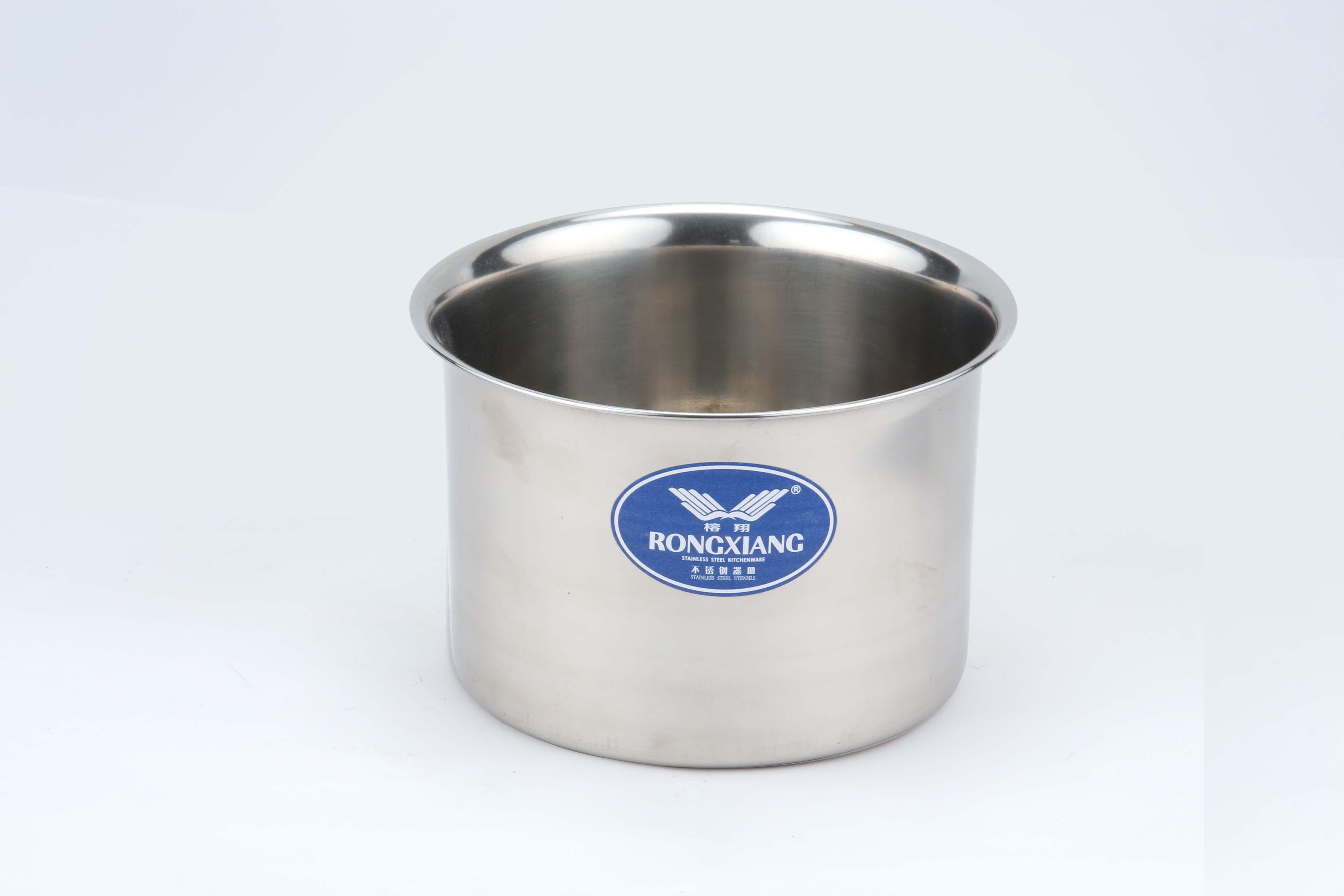 陕西加尔伏商贸有限公司|加尔伏厨具:不锈钢厨具到底会不会生锈