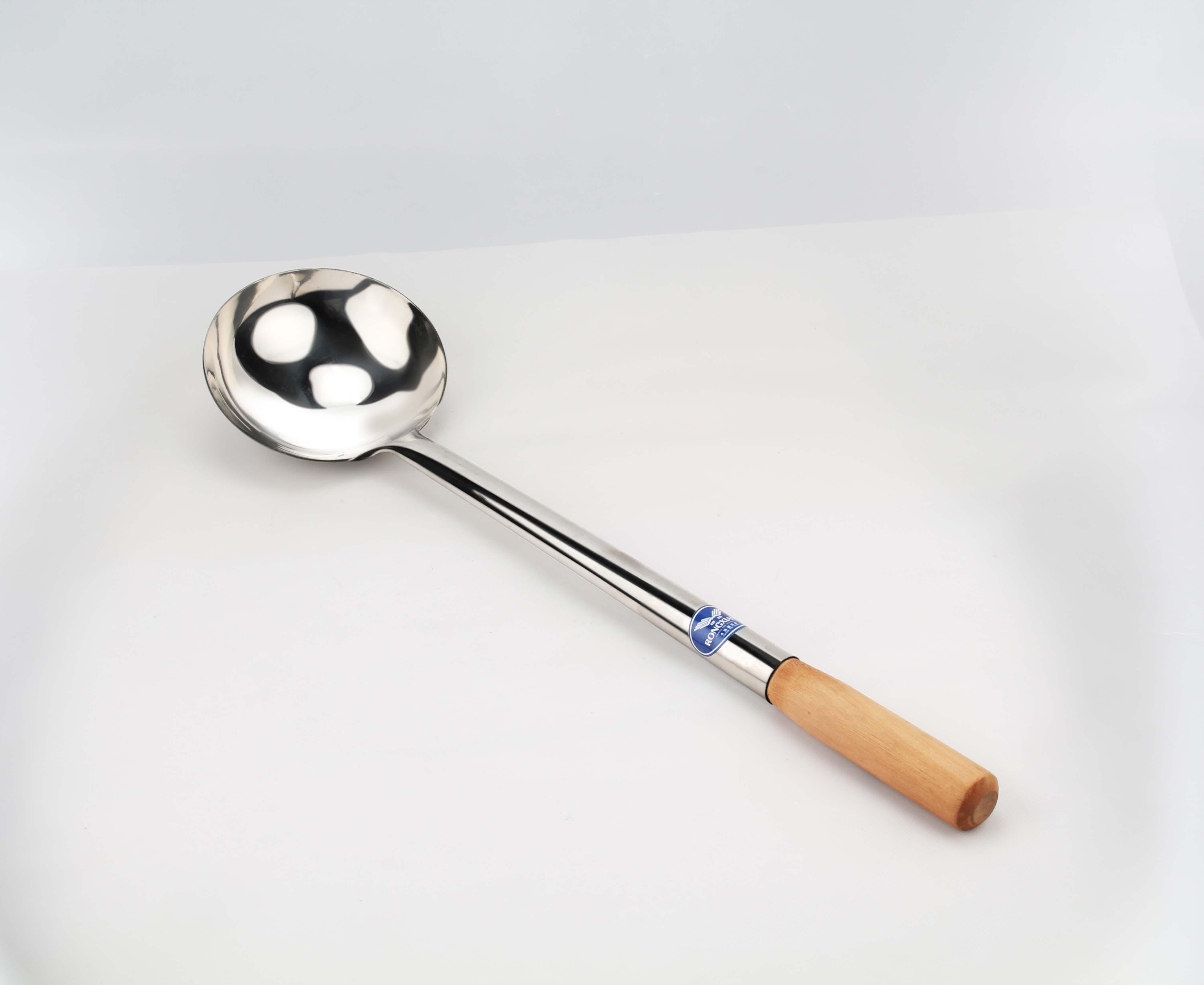 陕西加尔伏商贸有限公司|加尔伏厨具:不锈钢清洗小妙招