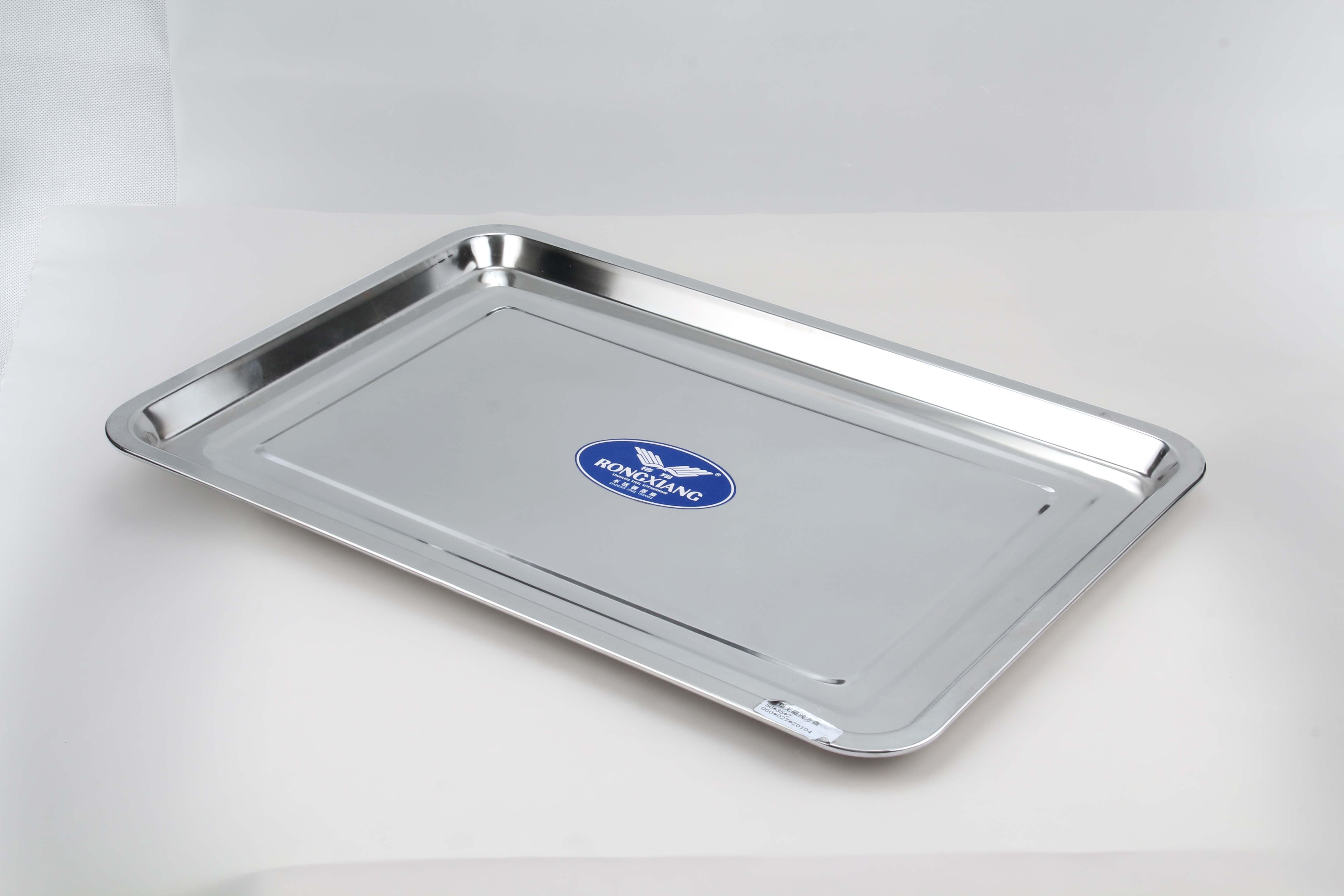 陕西加尔伏商贸有限公司|加尔伏厨具:不锈钢厨具清洁维护办法: