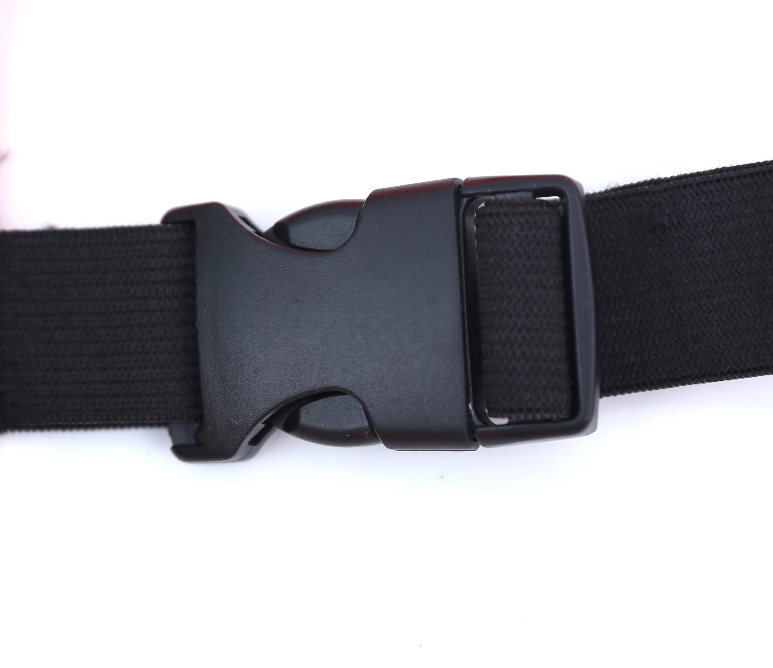山东惠民汉威化纤制品有限公司|攀乐防护用品:安全带的用途