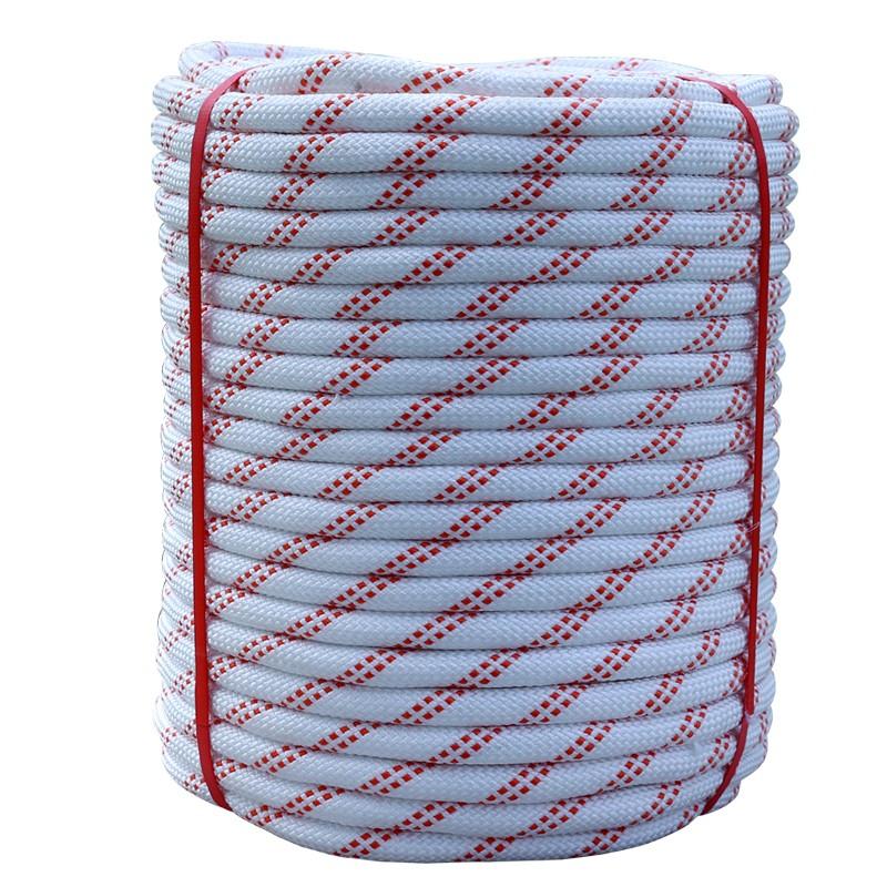 山东惠民汉威化纤制品有限公司|攀乐防护用品:使用注意事项
