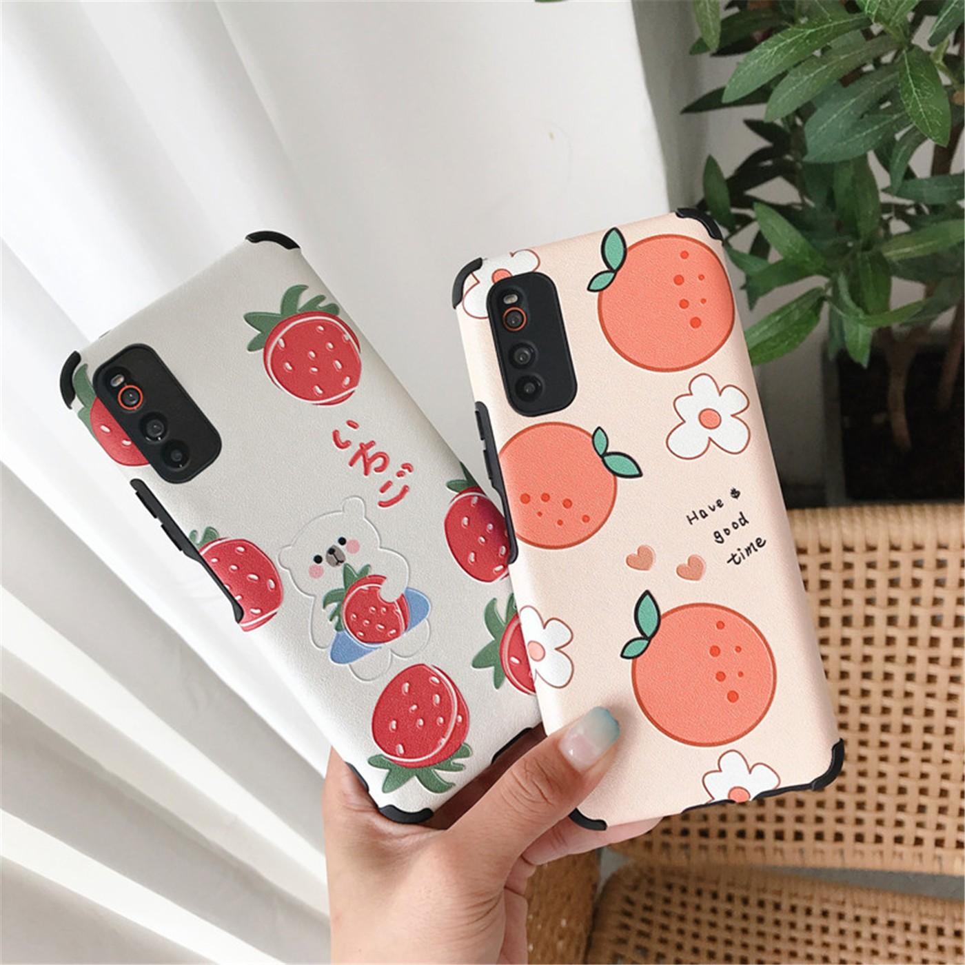 深圳金选数码科技有限公司手机要不要使用手机壳呢