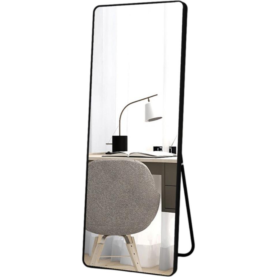 邢台市鸿亚玻璃科技有限公司|索致净:镜子有哪些分类?