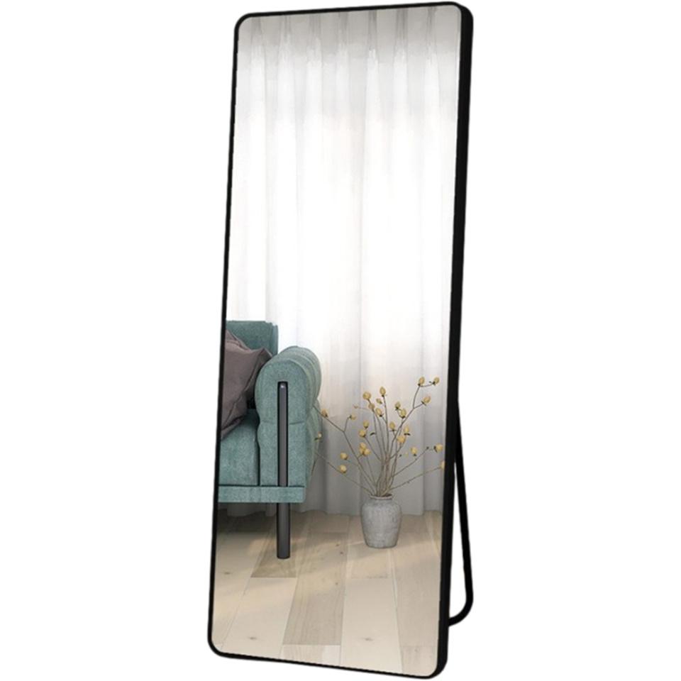 邢台市鸿亚玻璃科技有限公司|索致净:浴室镜子如何选购