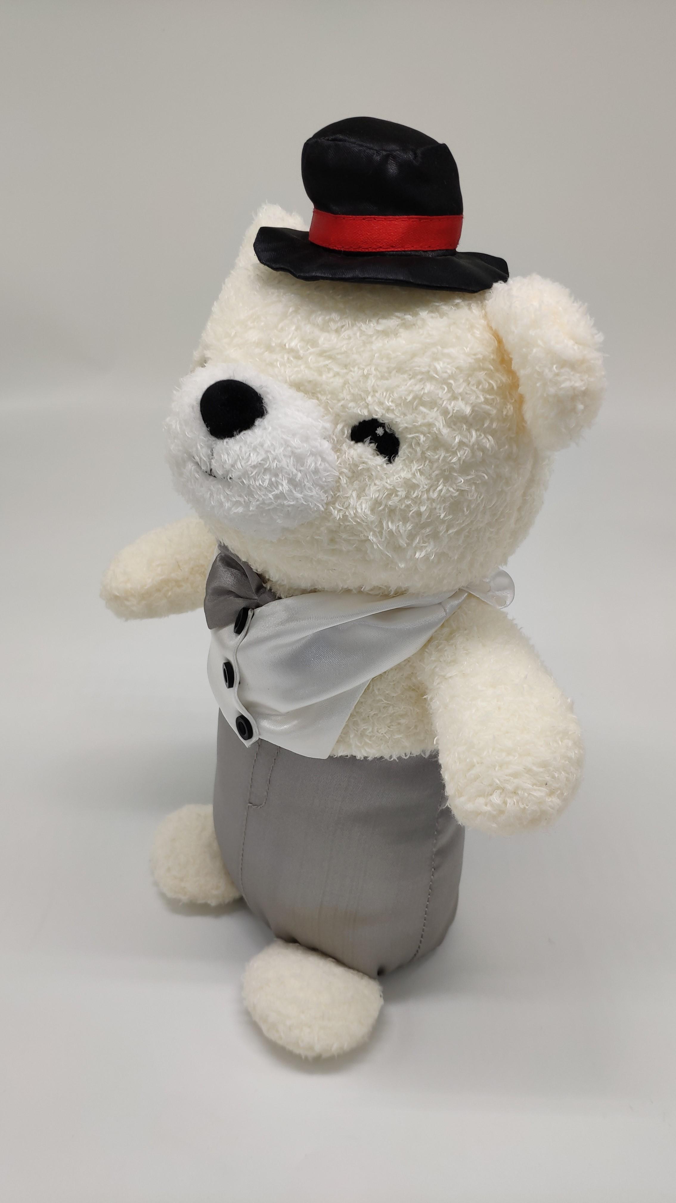 白熊3.jpg