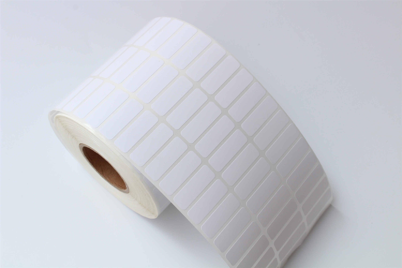 泽码标签义乌市易科纸制品有限公司:不干胶标签材料选择的重要性