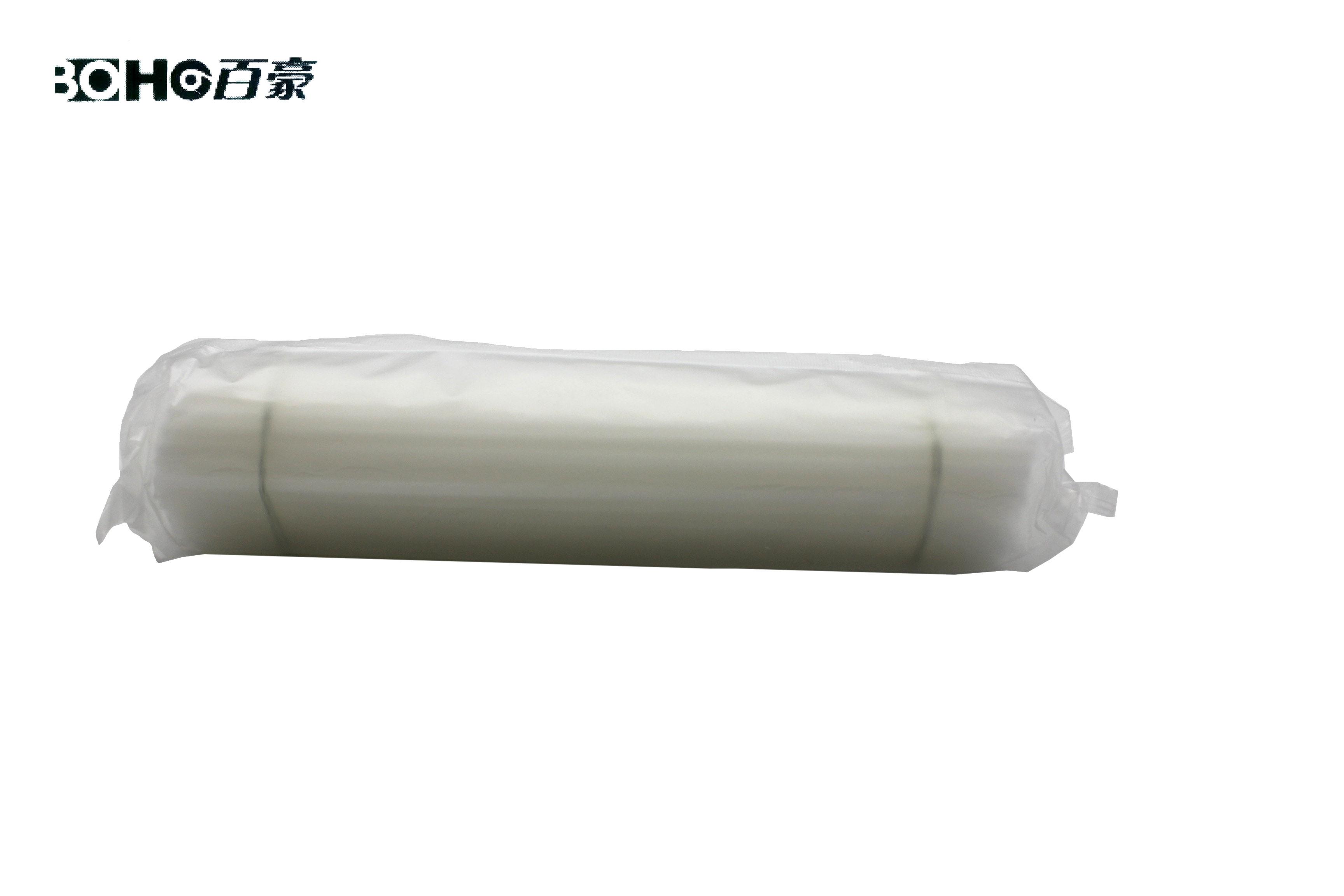 百豪BOHO3C金華市優貝信息科技有限公司:熱熔裝訂機刀孔為什么會堵