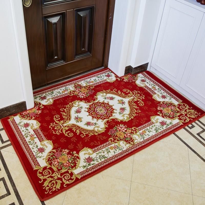 湖北辰信家居用品有限公司:选择合适的地垫方法
