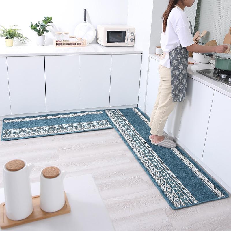 湖北辰信家居用品有限公司:地垫怎么清洗和保养