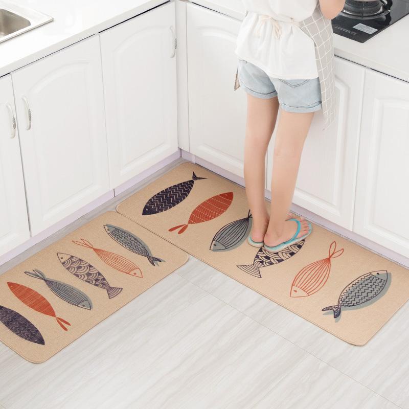 湖北辰信家居用品有限公司:市面上的地垫你想好怎么选吗