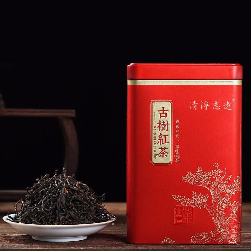 红茶 (5).jpg