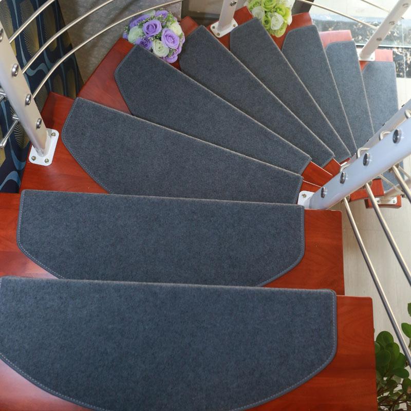 旺易WY金华市旺易地毯有限公司:楼梯地毯如何保养