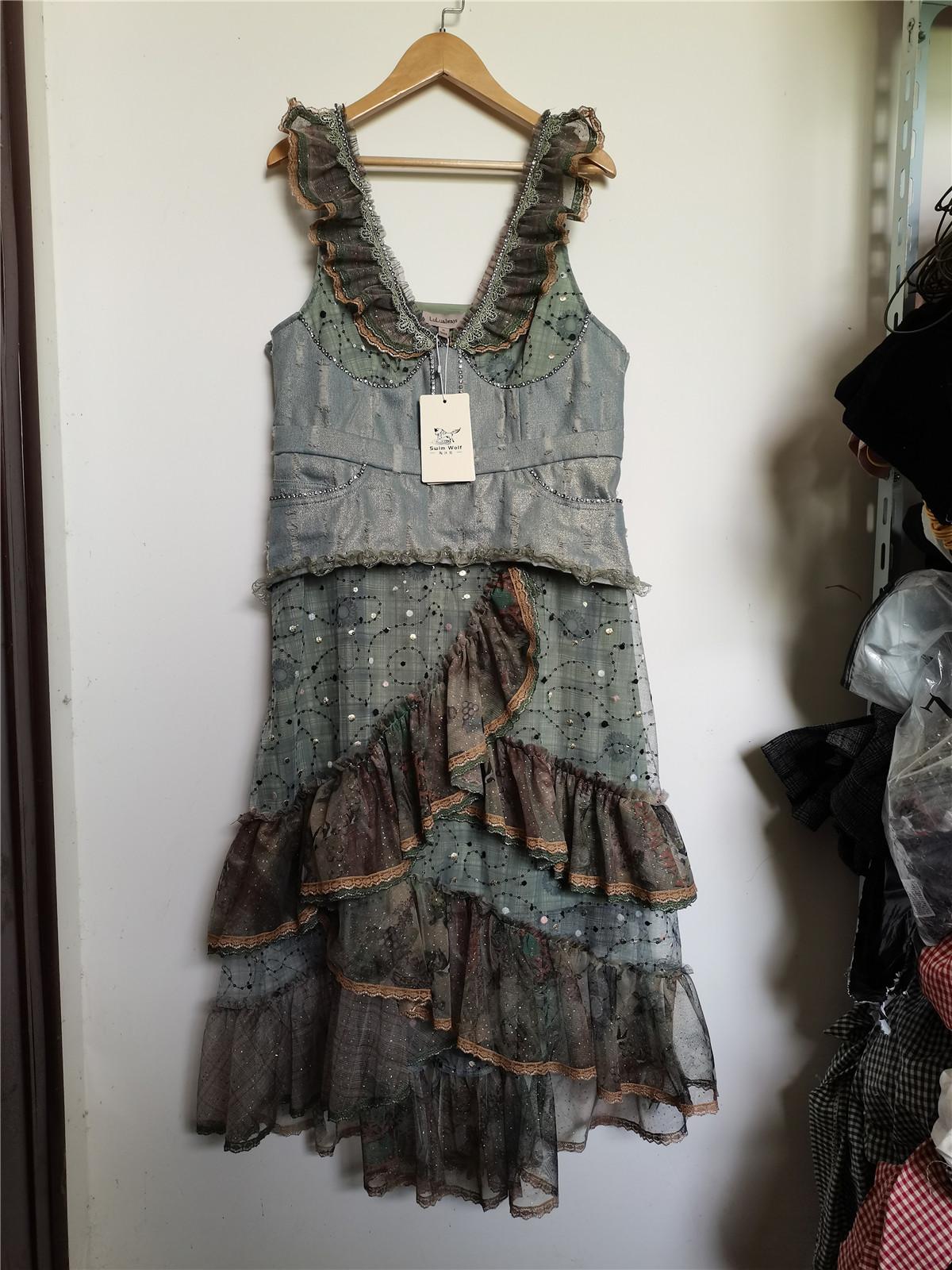 连衣裙 (1).jpg