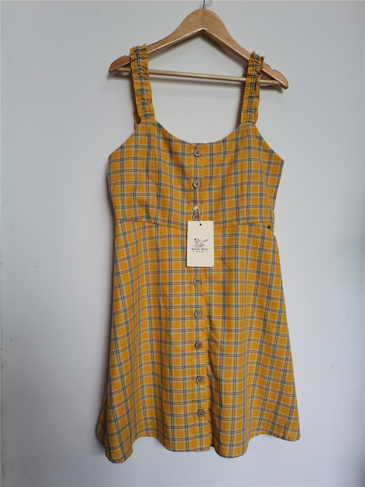连衣裙 (3).jpg