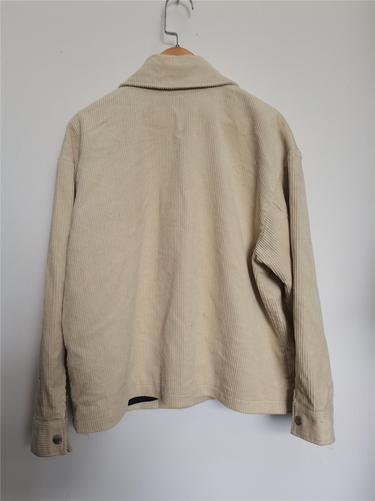 上衣外套 (2).jpg