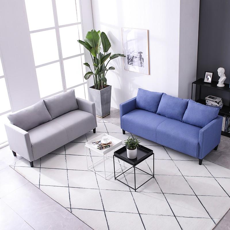 尊尼曼住宅家具保定西河柳商贸有限公司:三大沙发材质的优点