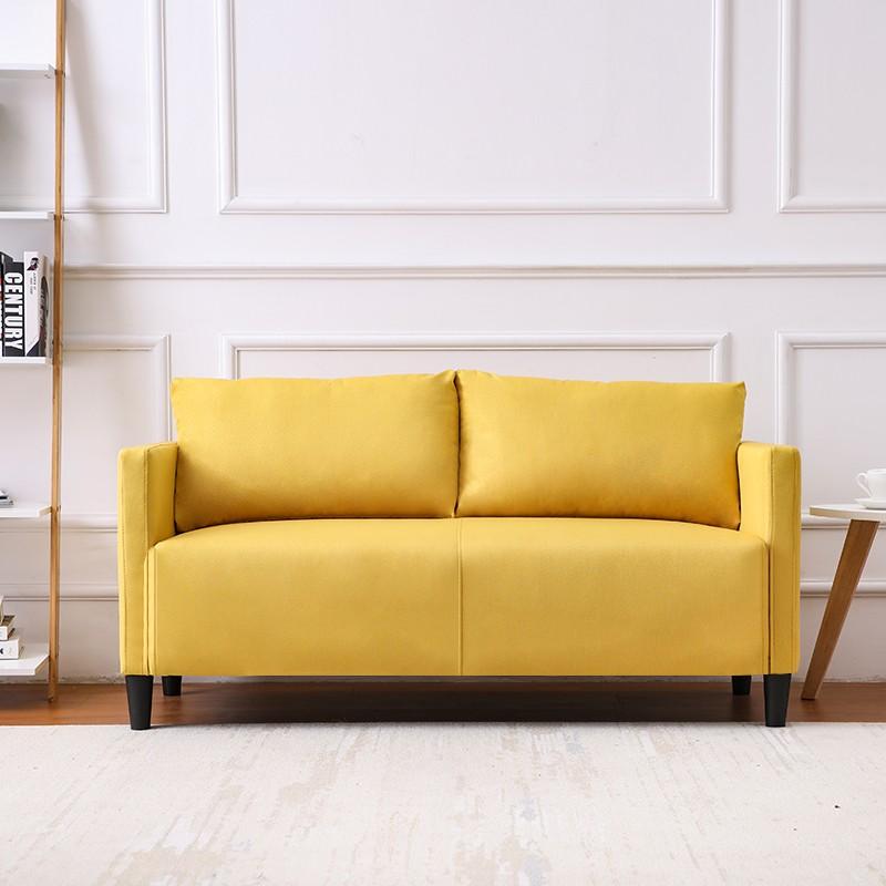 尊尼曼住宅家具保定西河柳商贸有限公司:布艺沙发要怎么选择呢