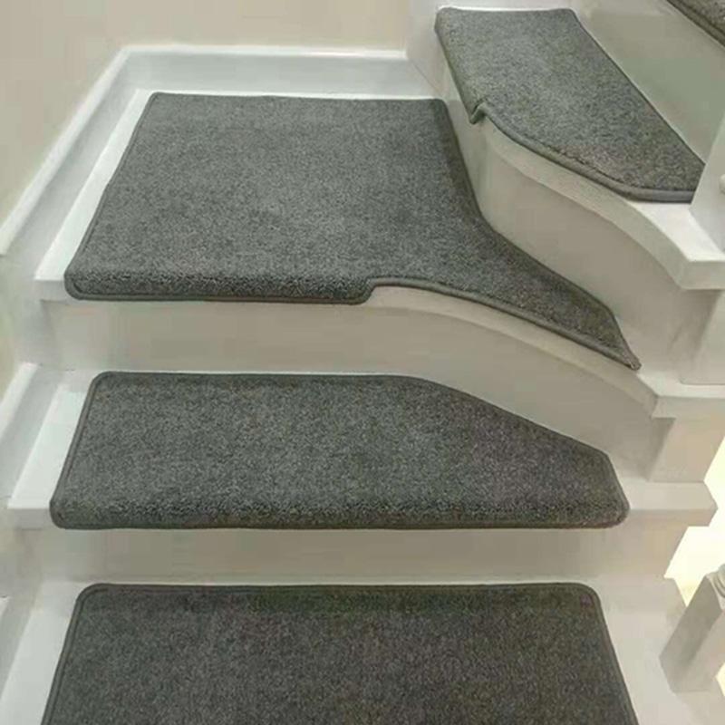 旺易WY地毯