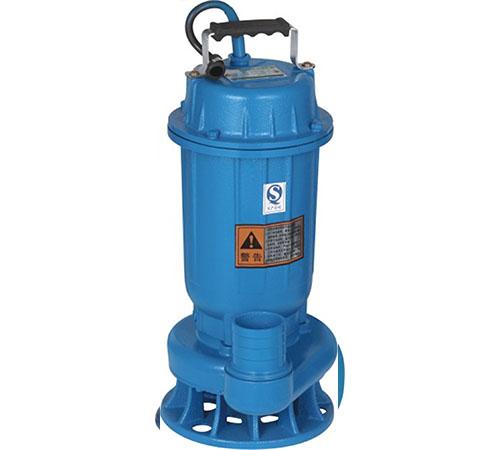 龙珠泵业用品