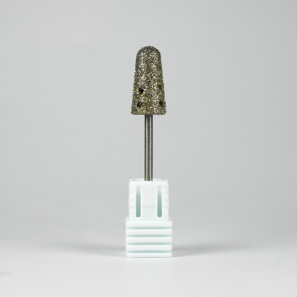 CY美甲工具