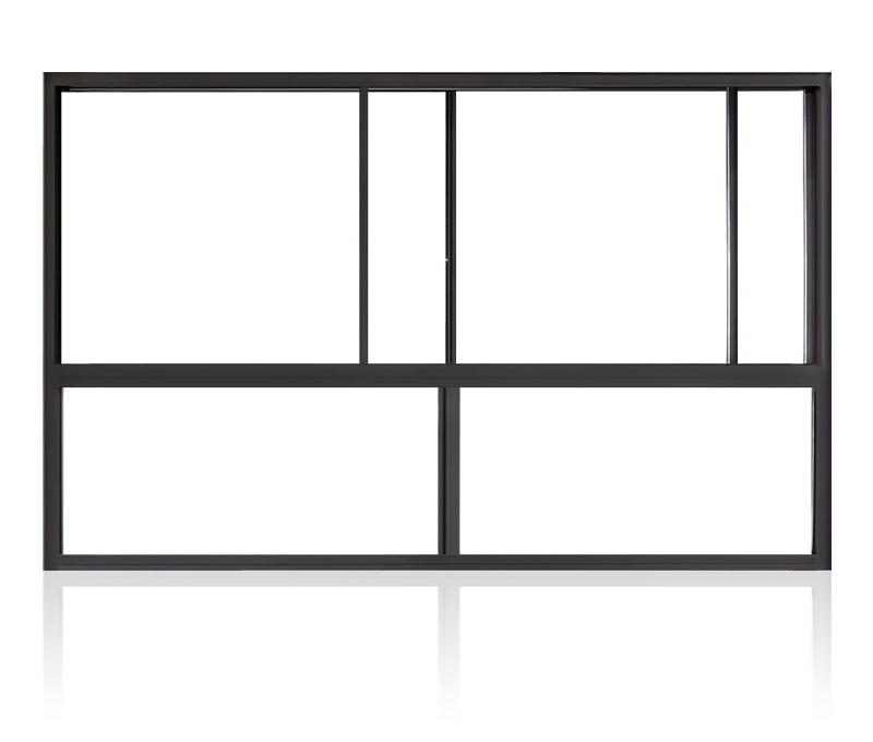 欧梵伦折叠窗上海信淳建筑装饰工程有限公司:推拉窗密封不严怎么办