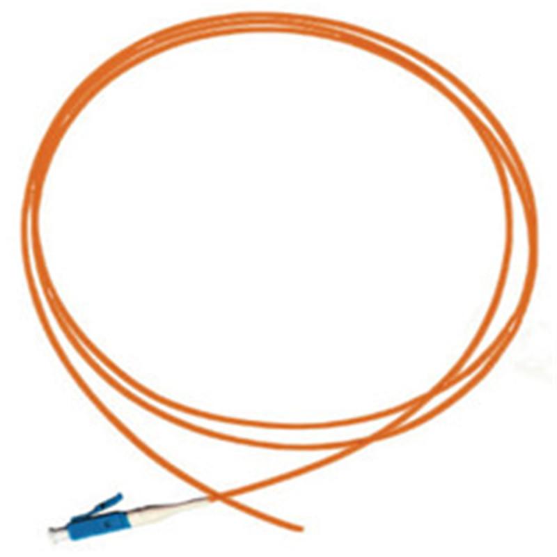 LCPC 多模 0.9紧包尾纤.jpg