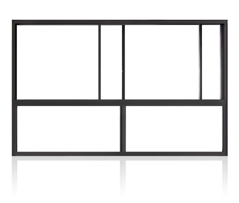 欧梵伦折叠窗