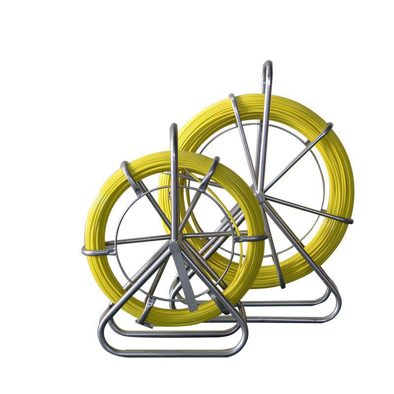 泰州市尚好机械设备有限公司|瑞力普五金用品:玻璃钢穿线器