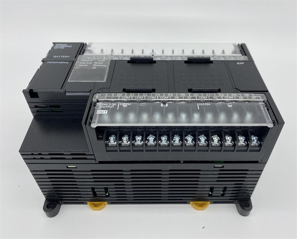 CP1H-X40DR-A 2.jpg