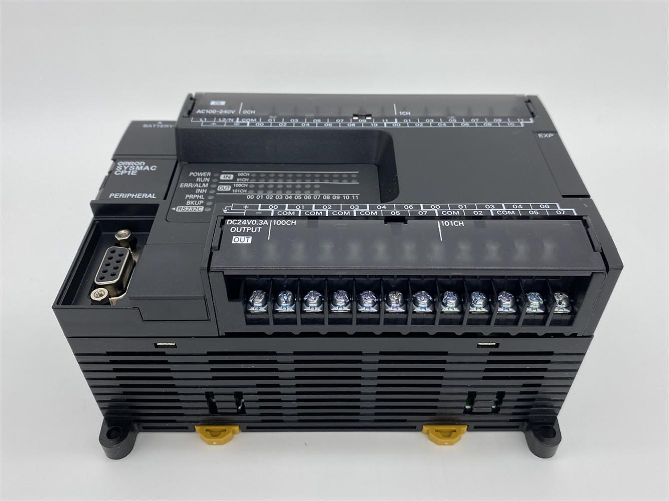 CP1E-N40SDR-A 3.jpg