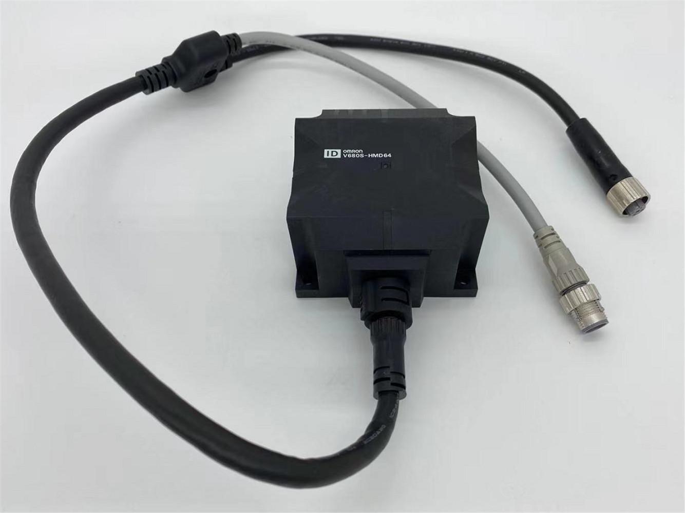 V680S-HMD64-EIP 2.jpg