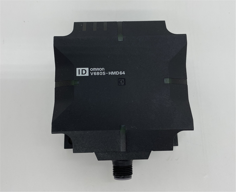V680S-HMD64-ETN 1.jpg