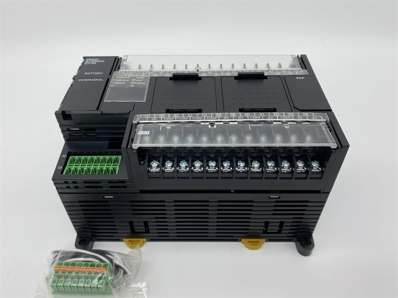 CP1H-XA40DT1-D 5.jpg